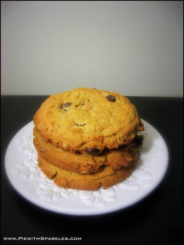 Monster Five-Chip Cookies 2